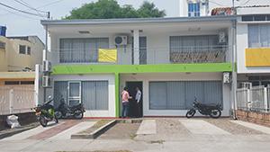 Centro Zonal Yariguies (Especializado En Prevención)