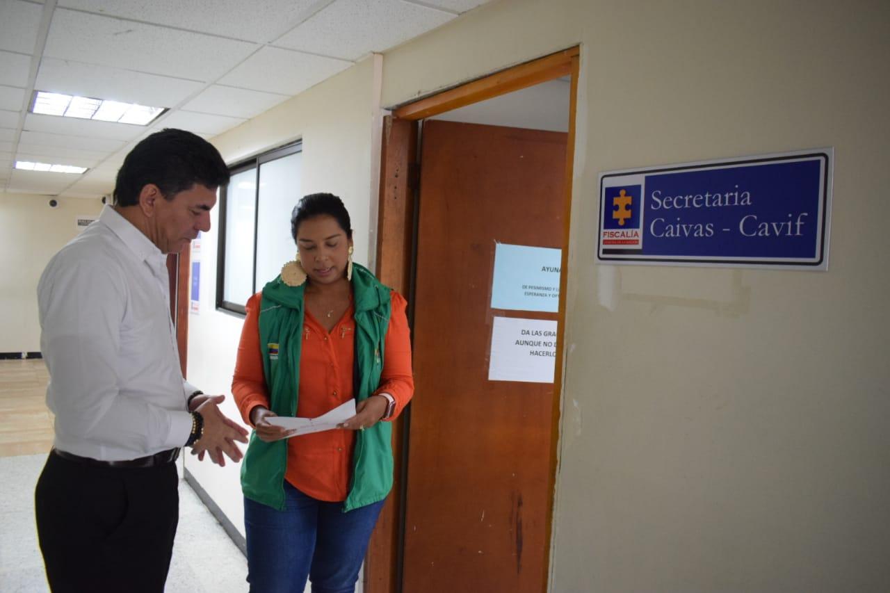 ICBF instauró denuncia penal contra padre de niño víctima de violencia física en Barranquilla