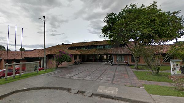 Regional Cauca