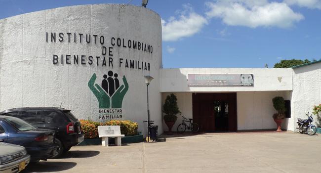 ICBF ha atendido desde el primer momento a niño wayúu presunta víctima de violencia sexual
