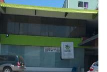 Centro Zonal Norte Centro Histórico