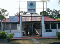 Centro Zonal Acacías