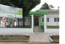Centro Zonal Belén De Los Andaquíes
