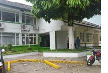 Centro Zonal Florencia 2