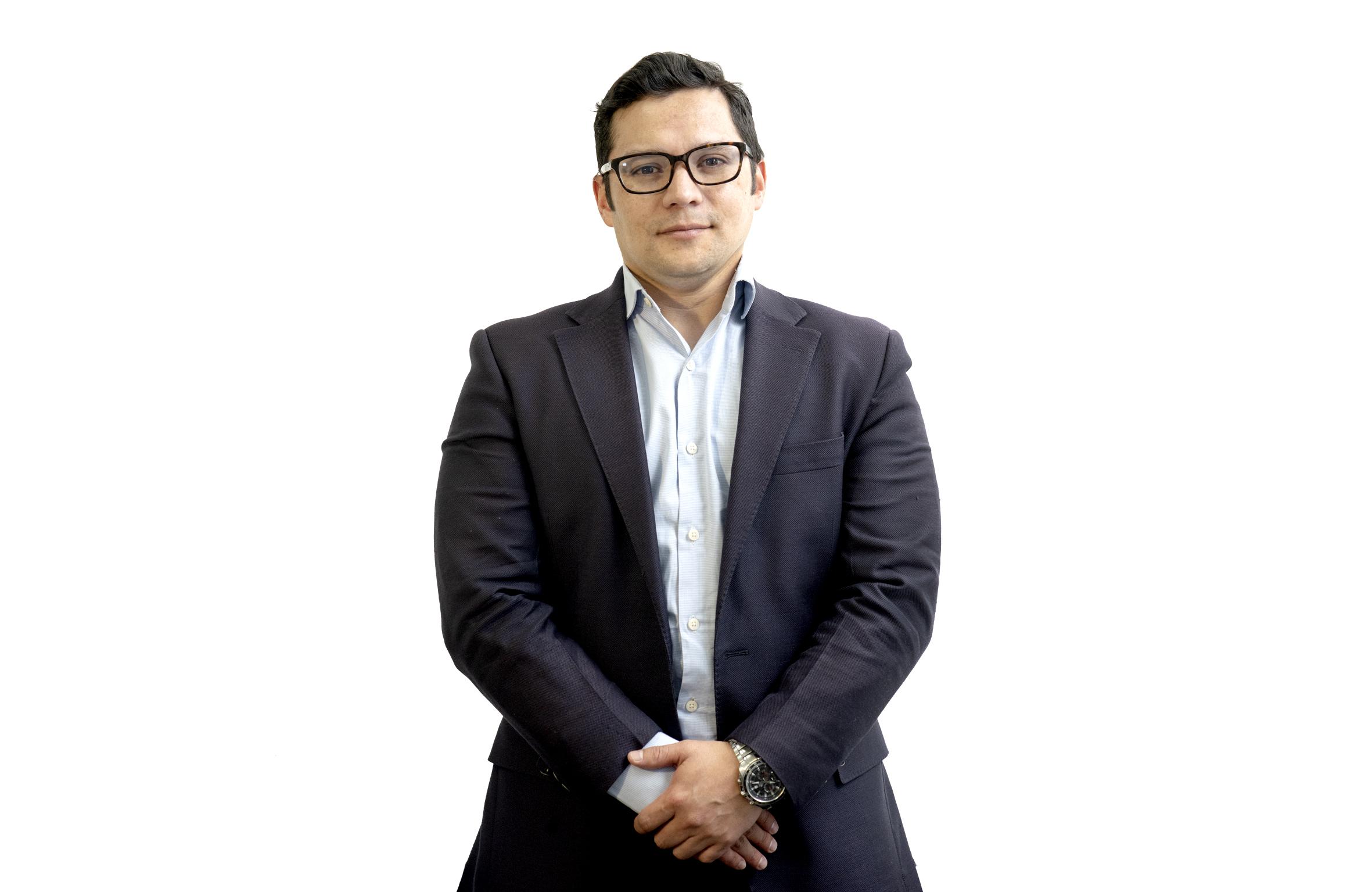 Abel Reinerio Matiz Salazar