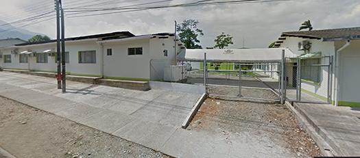 ICBF ubicó en Hogar Sustituto a hermana de niña hallada muerta en Puerto Guzmán