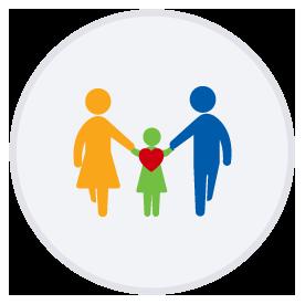 Adopción para Residentes en Colombia