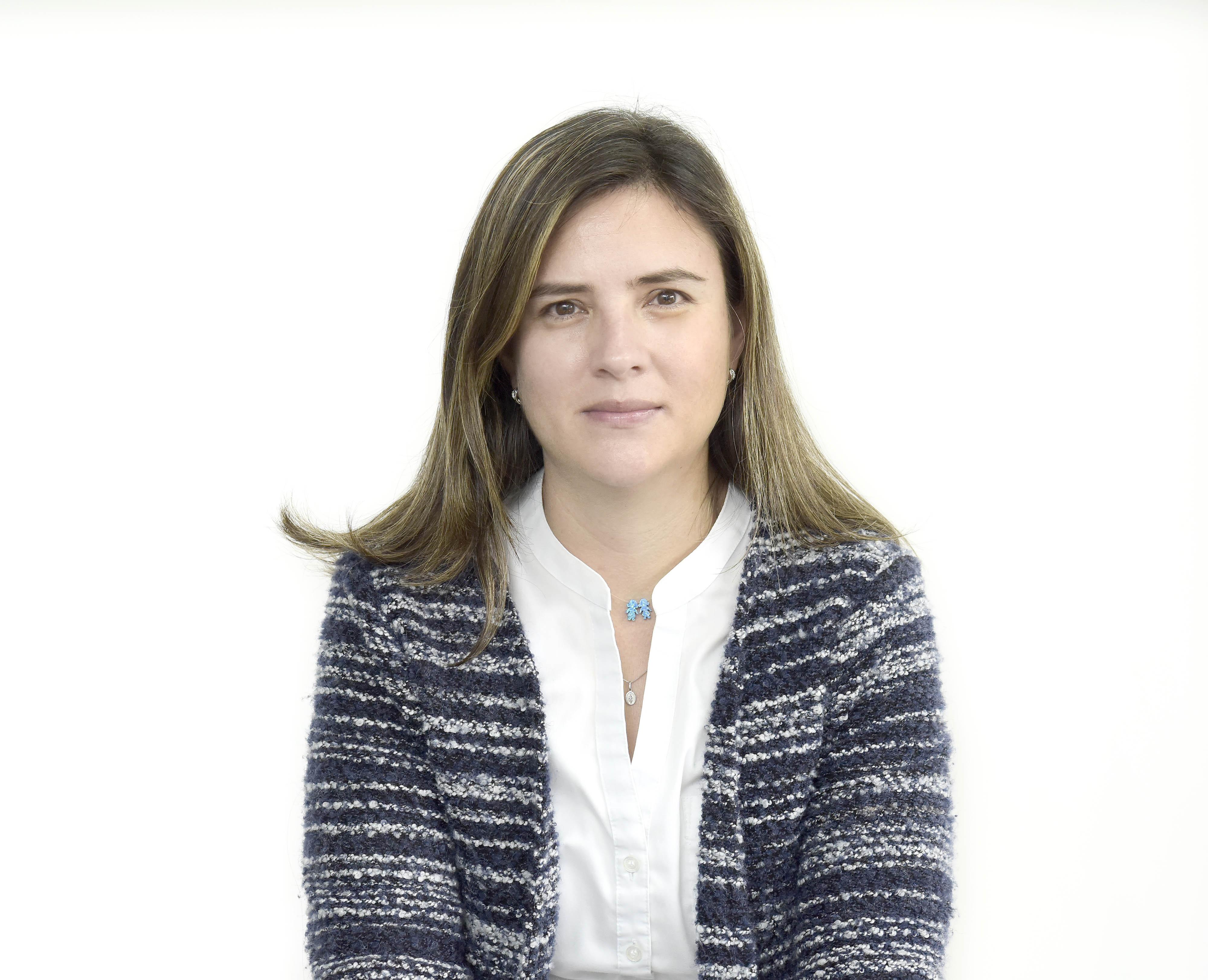 Andrea León López