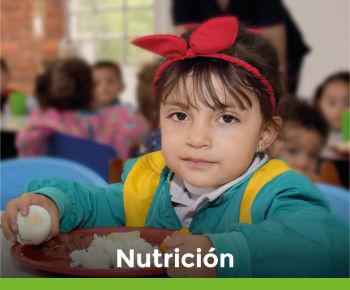 imagen con enlace a sección de nutrición