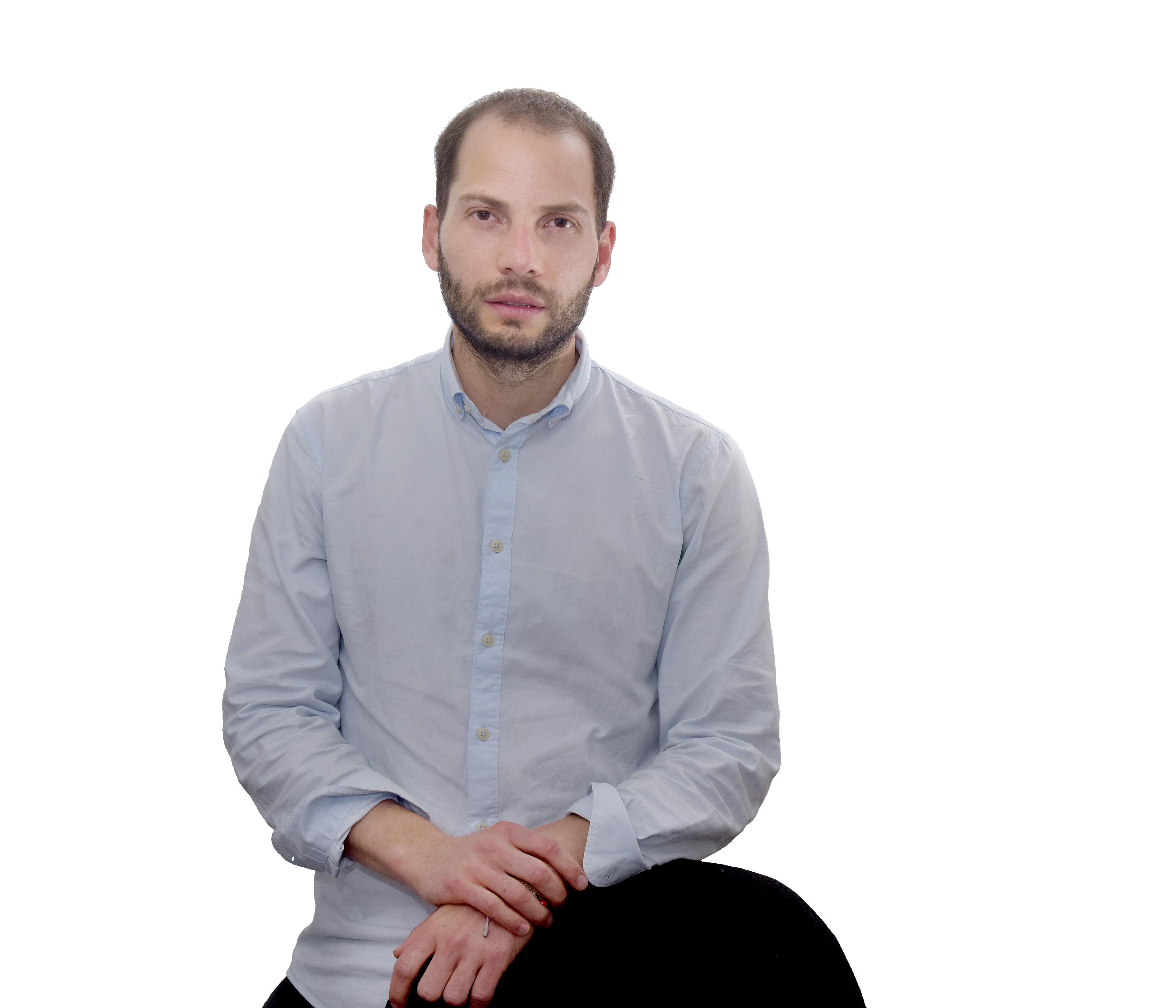 Cristian Leonardo Franco Díaz