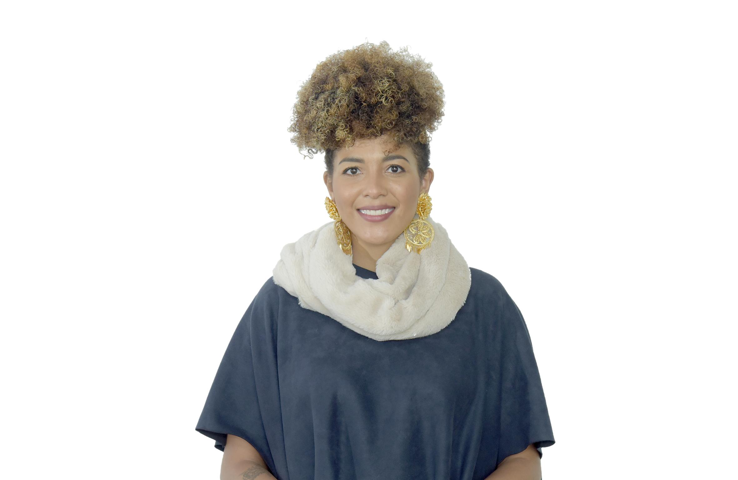 Daniela Maturana Agudelo
