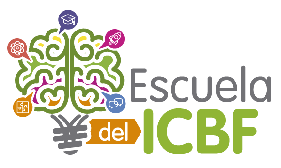 logo Escuela ICBF