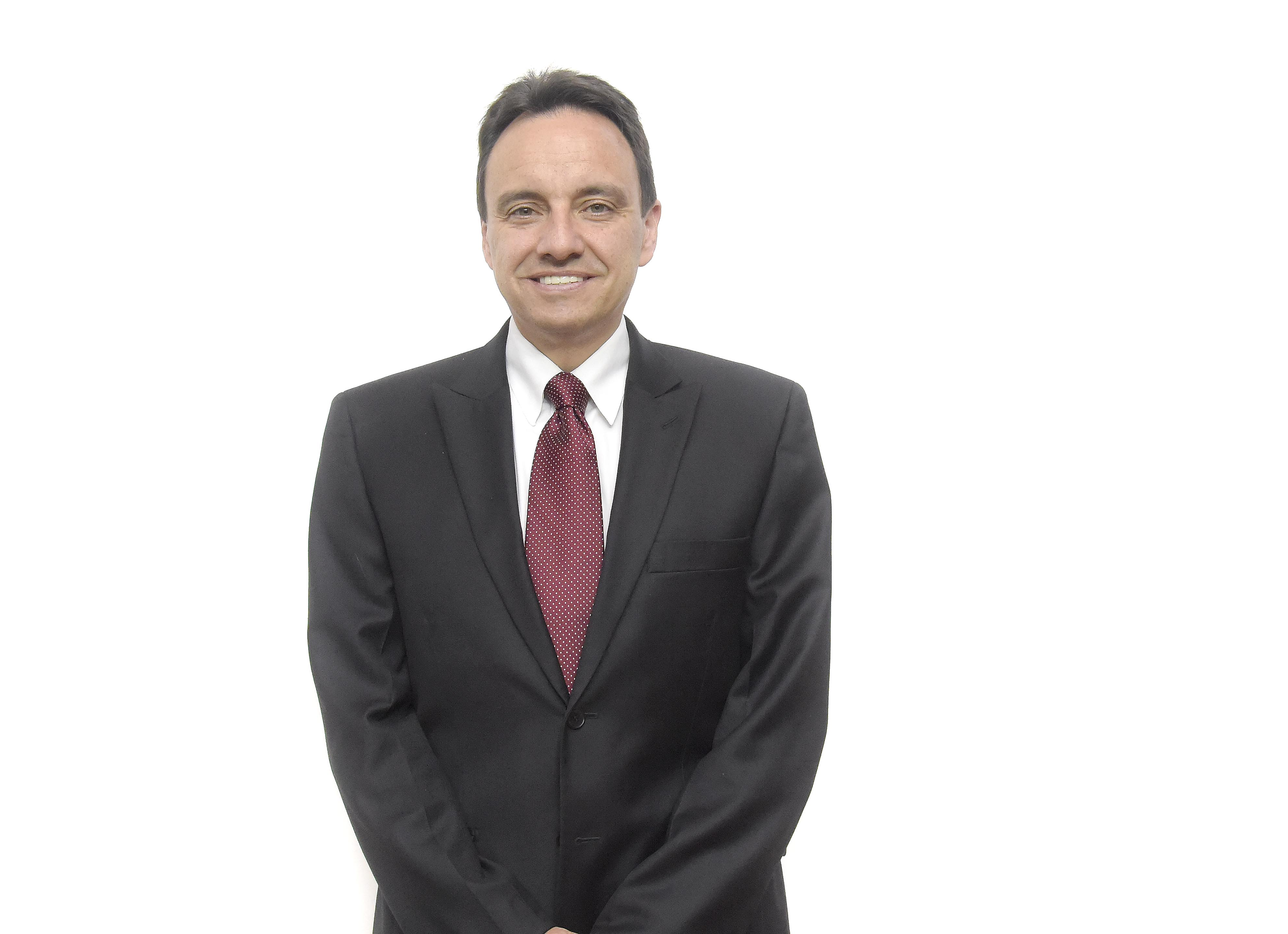 Gonzalo Eduardo Carreño Padilla