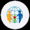 Adopci N Para Residentes En El Exterior Portal Icbf Instituto Colombiano De Bienestar