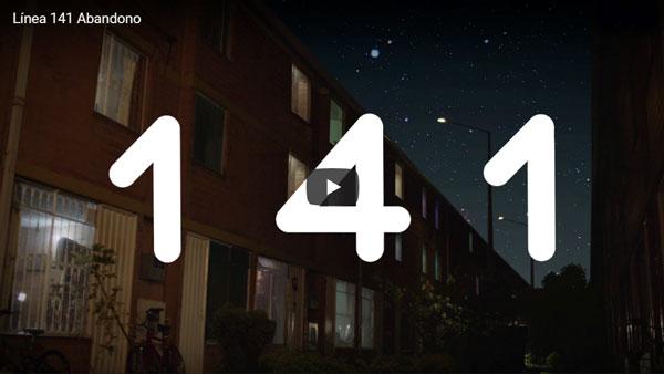 imagen de video campaña
