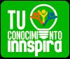 logo innovación ICBF