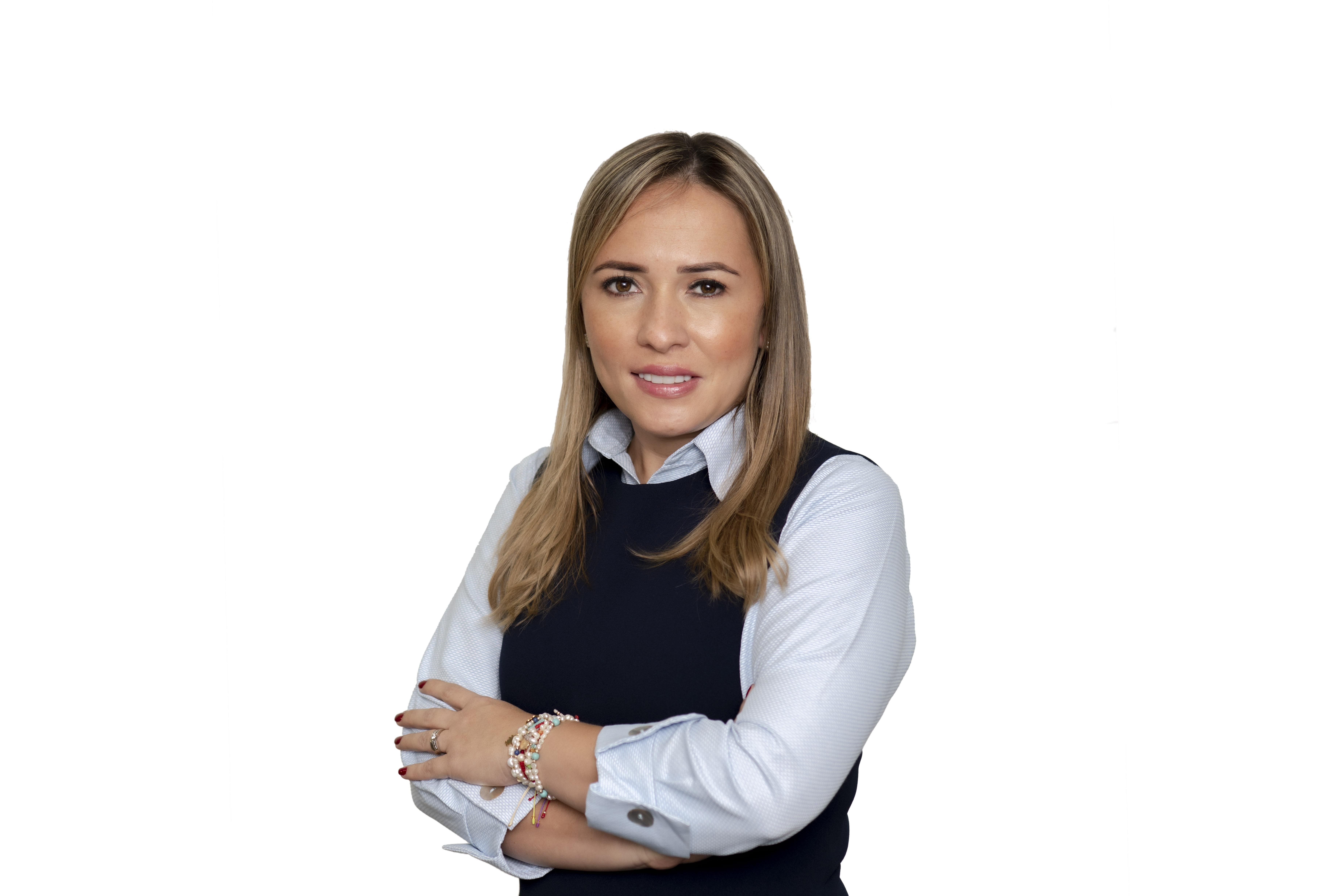 Jessika Florez