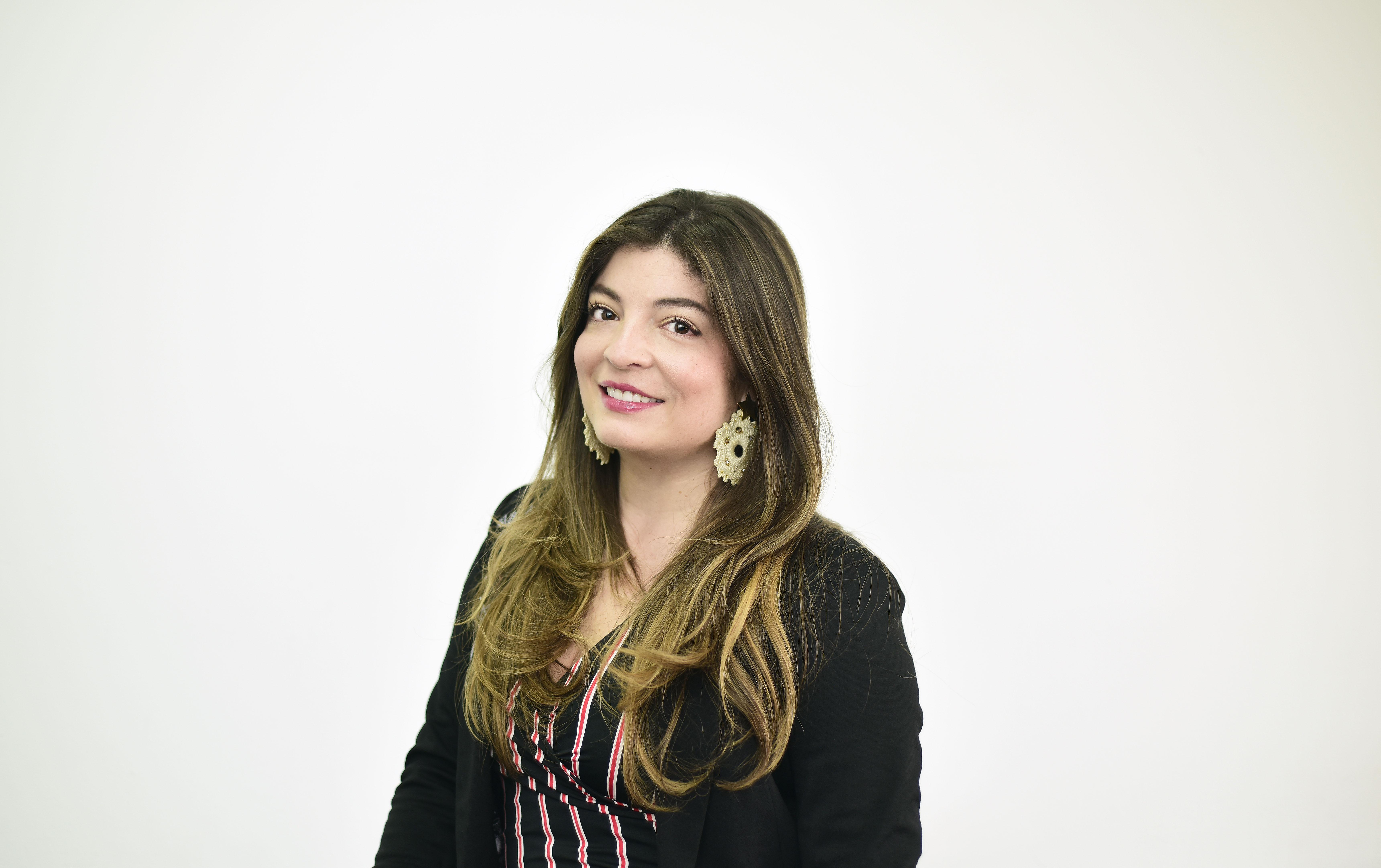 Karolina Mejía Acosta