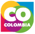 logo CO Colombia