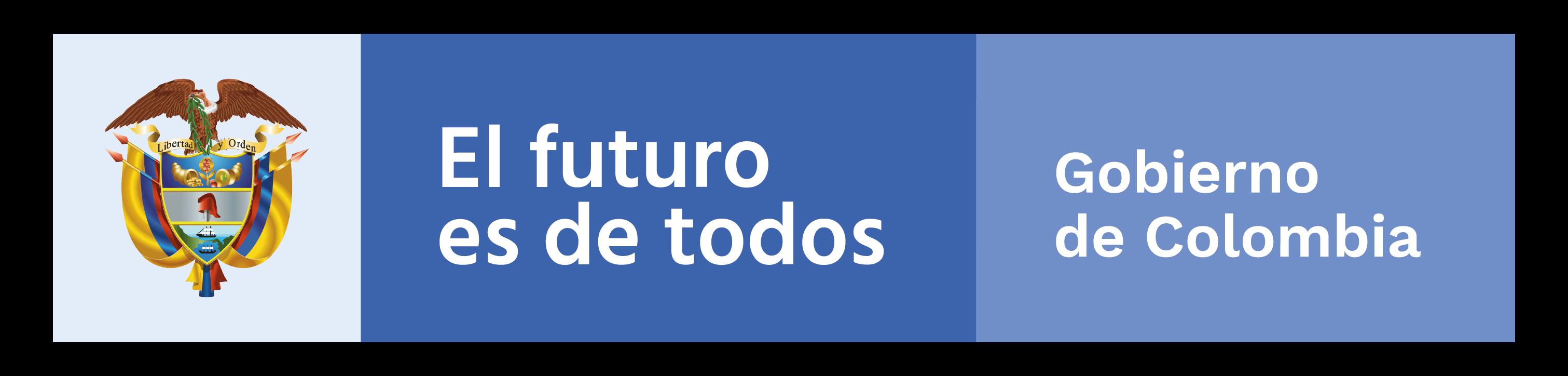logoTodos