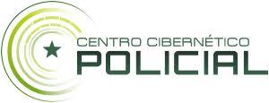 Logo Cai Virtual