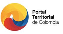 Logo Portal Territorial
