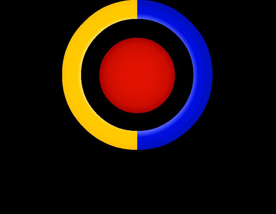 Logo Contraloría