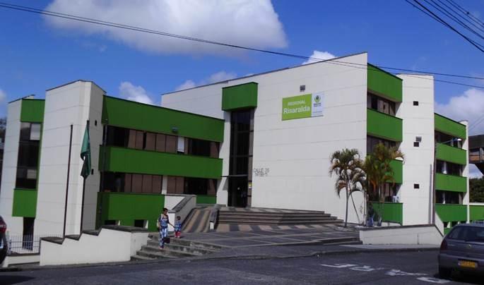 ICBF cierra Hogar Comunitario por denuncia sobre presunta violencia sexual