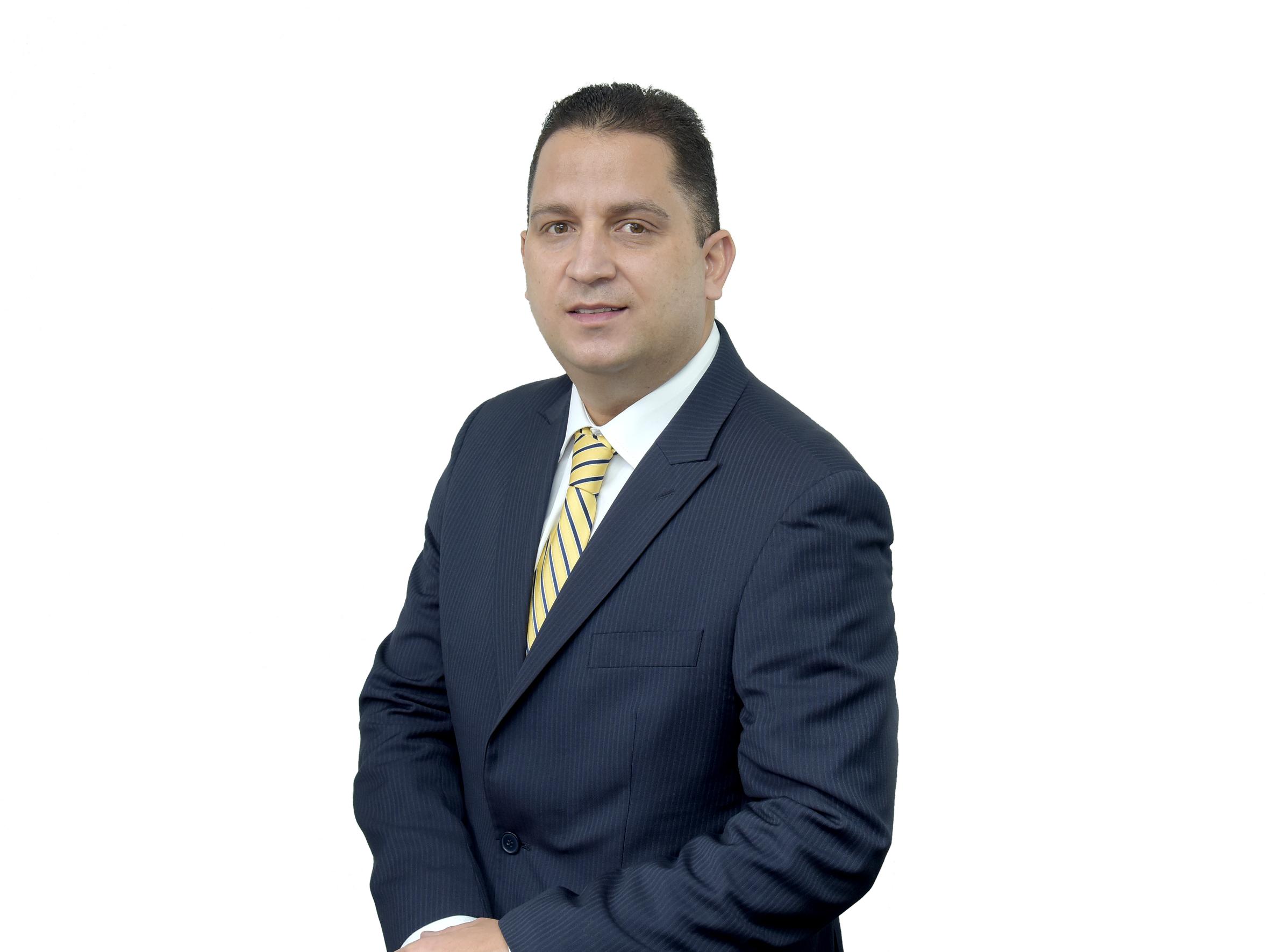 Rodrigo Elías Daza Vega