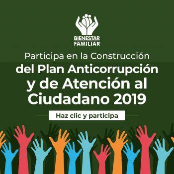 PROYECTO ENCUESTA PAAC 2019
