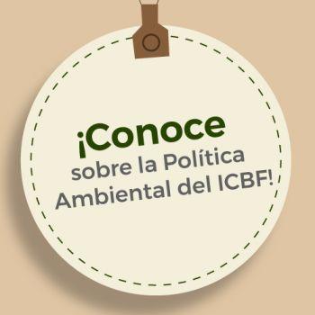 Política-Ambiental