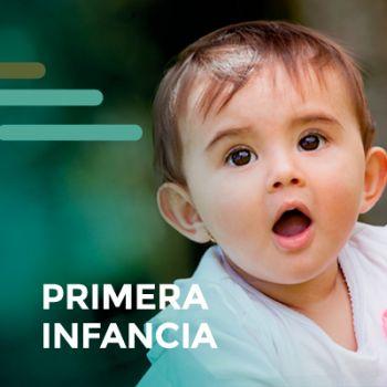 PRIMERA-INFANCIA