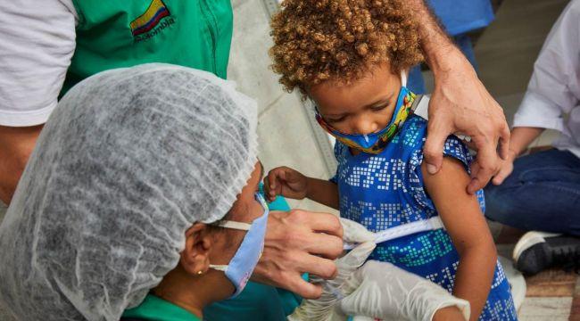 Signos para detectar la desnutrición aguda