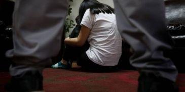 Cerca de 6.900 menores de edad han sido abusados sexualmente durante el 2021 en Colombia: ICBF