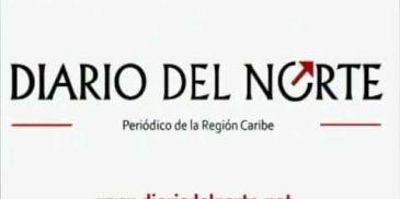 Diario del Norte