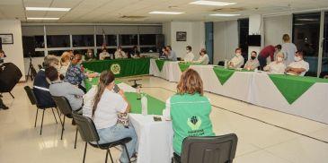ICBF advirtió que por bloqueos no se podrá entregar Bienestarina