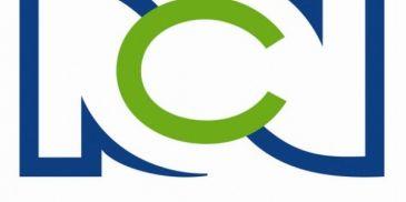 ICBF crea hogares sustitutos de emergencia