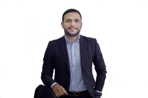 Wilson Arley Quimbayo