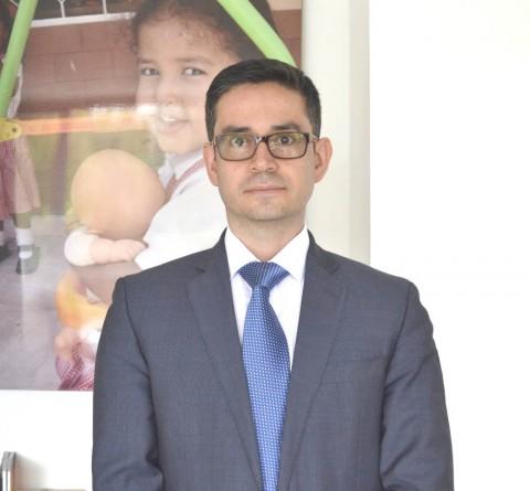 Andrés Vergara Ballén