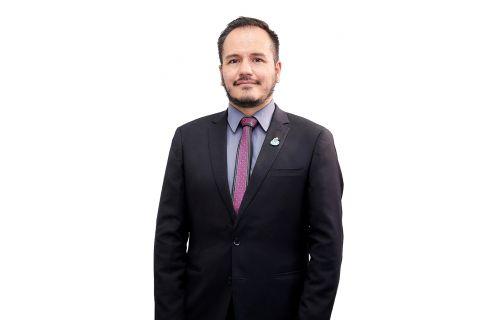 Andrés Alejandro Camelo Giraldo