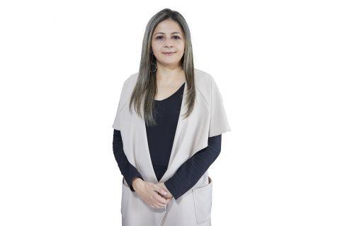 Zulma Yanira Fonseca Centeno