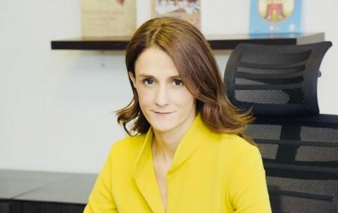 foto perfil Directora General ICBF