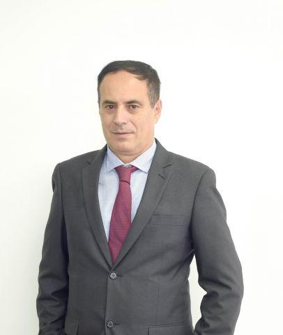 Luis Eduardo Céspedes de los Ríos