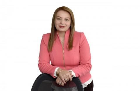 Yanira Villamil Suzunaga