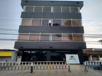 Centro Zonal Dosquebradas