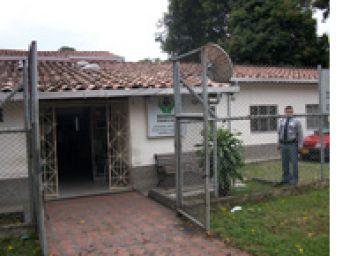 Centro Zonal Aburra Norte