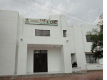 Centro Zonal Sur Oriente