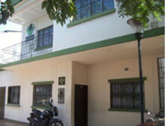 Centro Zonal Girardot