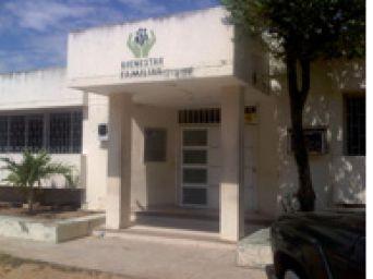 Centro Zonal Maicao