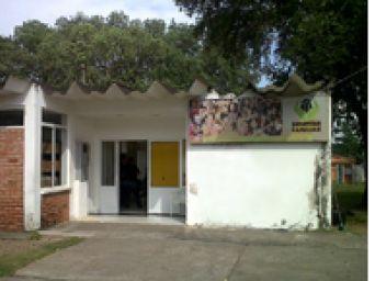 Centro Zonal La Floresta (Especializado En Protección)